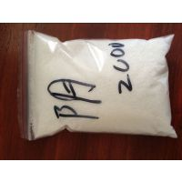 污泥脱水专用脱水剂---爱森牌高效聚丙烯酰胺