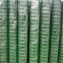 优质2米高荷兰网 农场养猪钢丝网 公路栅栏