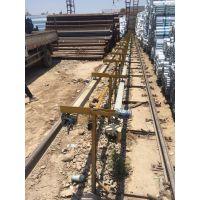 云南3寸钢管价格 昆明80焊管批发 材质Q235B DN80x4.0