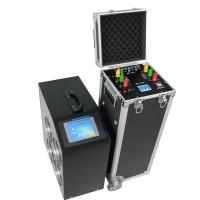 GM-TX充电机综合特性测试仪