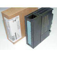供应 西门子数字量输入模块 6ES7322-1FH00-0AA0