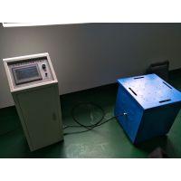 电磁式振动试验台,XYZ轴方向高频1-600HZ,振动试验机哪里的好