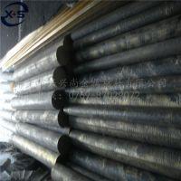 国标锡青铜棒qsn4-0.3高精锡青铜圆棒