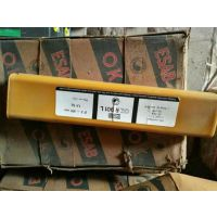 OK AUTROD 5087铝焊丝进口焊条