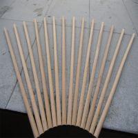 东莞木制厂家定制高档烤漆 拐杖木棍 价格合理