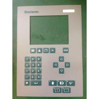 专业提供DELEM牌DA-52型折弯机面板控制维修及更换
