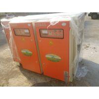 工厂除臭设备RSD-UV-10A光解除臭净化器厂家