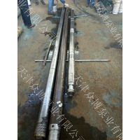 热水不锈钢深井泵|天津耐腐蚀304地热井用潜水泵