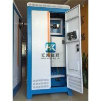 220v/380v河北电磁采暖炉价格 高频电磁采暖炉供应商 汇凯10年专注