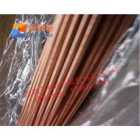 【批发C5210磷青铜棒 高耐磨磷铜棒】山东铜棒厂家