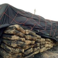 生产超细粉末碳黑 水泥专用碳黑价格