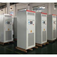 厂家供应 湖北波宏BOAPF有源电力滤波装置 有源滤波器 滤波补偿装置厂家