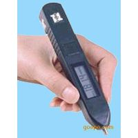 榆林LY-70笔式测振仪测电机震动频率咨询152,2988,7633