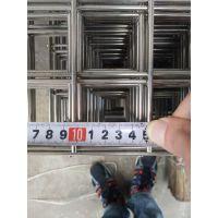 不锈钢网笼子多少钱 不锈钢笼子厂家在哪