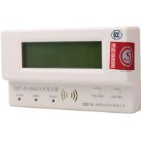 GST-ZF-500Z总线型火灾显示盘、陕西消防工程安装施工