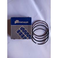 FIATALLIS/菲亚特阿利斯345B发动机活塞环