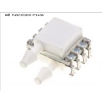 供应美国精量MEAS MS4515模拟压力传感器模块