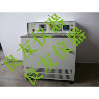 供应金坛良友TC-501F冷热循环仪 循环水油槽 牙科自动冷热循环仪 冷热循环槽