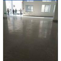 惠东+白盆珠镇仓库水泥地固化处理+安墩镇水泥地面打磨抛光