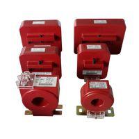 安科瑞AKH-0.66/J-40I-500/5浇注式防窃电电流互感器