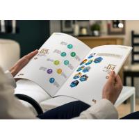 桐乡画册设计公司|桐乡画册印刷制作公司