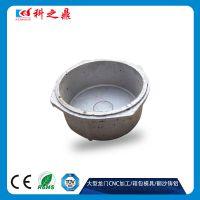 深圳机械五金铝型材加工 龙门铣加工厂家