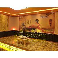 http://himg.china.cn/1/4_504_236620_800_601.jpg