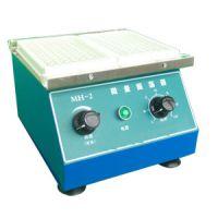 中西dyp 微量振荡器(定时)(国产)(中西器材) 型号:HMQ1-MH-2库号:M304398