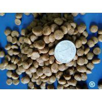 帅克猫粮狗粮生产厂家OEM代工贴牌批发诚邀帅克猫粮全国空白县市代理
