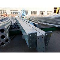 山东奶牛棚钢结构加工出口厂家-三维钢构