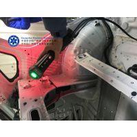 广州汽车抄数汽配数据采集3D扫描