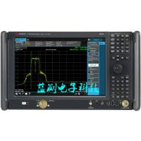 收/售二手安捷伦N9041B UXA 信号分析仪