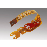 FPC柔性板打样 pcb打样HDI板打样 软硬结合板打样及生产抄板