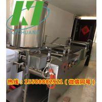 小型干豆腐生产线,全自动干豆腐机器报价