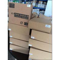 西门子/罗宾康健盘套件LDZ252090.11NGSC/原装现货
