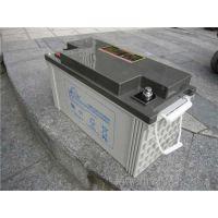 齐齐哈尔理士蓄电池DJM12180理士蓄电池12V180AH采购人员满意经销商