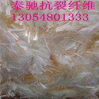 http://himg.china.cn/1/4_504_241026_800_800.jpg