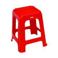 历下塑料方凳厂家报价 塑料方凳供应商出租租赁