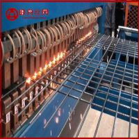 重庆边坡支护钢筋网片,边坡支护钢筋网片报价