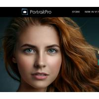 Portrait Professionnal购买销售,正版软件,代理报价格