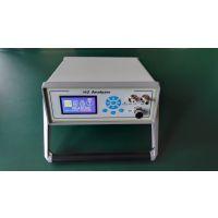 凯旋KX-630Z SF6综合测试仪湿度纯度分解产物多功能