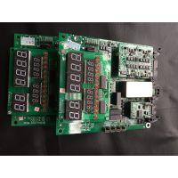 电路板 KJ90-F16(D) KJ90-F8(D) 主板