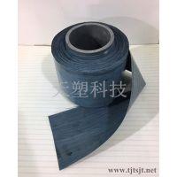 天津聚四氟乙烯抗静电膜