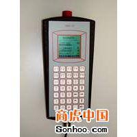 特价供应ESITRON编码器