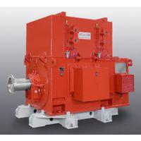 HELMKE低压电机