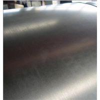 苏州厂家DC05冷轧板 深冲汽车DC05冷轧钢板