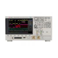 是德DSOX3052T MSOX3052T 混合信号示波器500MHz 广东二手出售