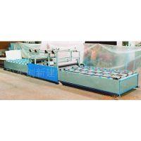 山东济南供应创新XD墙板机器、新型墙体材料制造设备