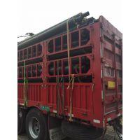 高品质聚氨酯保温管销售价格