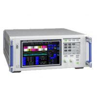 HIOKI/日置 PW6001 功率分析仪 二手仪器供应